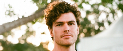 VIDEO: Vance Joy Releases the Music Video For 'I'm With You'
