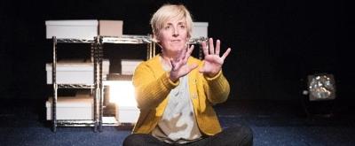 EDINBURGH 2018: Pick Of The Programme - Theatre