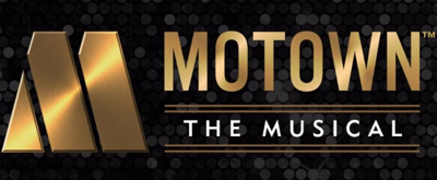 MOTOWN THE MUSICAL to Bring Legendary Hits to South Bend This December
