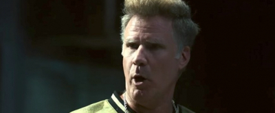 VIDEO: Trailer for Will Ferrell and Adam McKay's New Comedy NO ACTIVITY