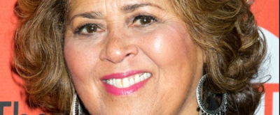 VIDEO: On This Day, September 18- Celebrating Playwright, Actor, and Activist, Anna Deavere Smith!