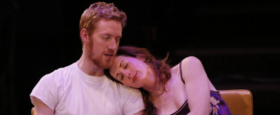 BWW Review: Showtunes' BRIDGES OF MADISON COUNTY Wows with Voices but Not Much Else