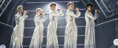 BWW TV: Meet the Cast of THE BAND