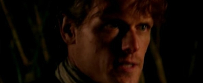 VIDEO: Sneak Peek - OUTLANDER's 'Eye Of the Storm' Season Finale