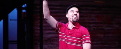 VIDEO: Get A First Look at Milwaukee Rep's IN THE HEIGHTS