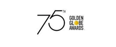 Oprah Winfrey to Receive 2018 Cecil B. de Mille Award at GOLDEN GLOBES