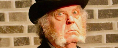 Review: Charles Dickens' Classic A CHRISTMAS CAROL at the Carrollwood Players