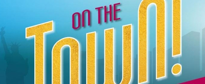 BWW Previews: ON THE TOWN at Spira