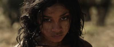 VIDEO: Watch the Trailer for Warner Bros. Upcoming Film MOWGLI