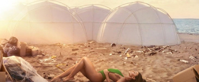 VIDEO: Relive the Greatest Party That Never Happened in the Trailer for FYRE