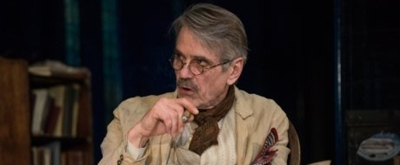 Jeremy Irons and Lesley Manville-Led 'LONG DAY'S JOURNEY' Among BAM's 2018 Winter/Spring Season