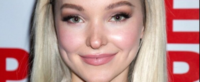 VIDEO: On This Day, January 15- Happy Birthday, Dove Cameron