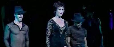 BWW TV: Broadway Beat - CHICAGO!
