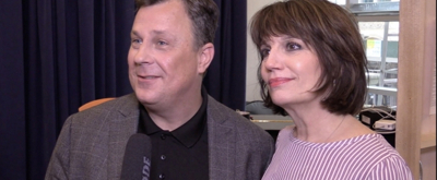 BWW TV: What's THE PROM All About? The Broadway Cast Explains!