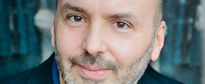 DCPA Theatre Company Welcomes Chris Coleman as New Artistic Director