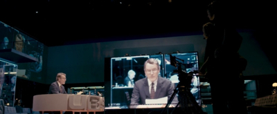 VIDEO: How Does NETWORK Handle Staging Live Cinema?