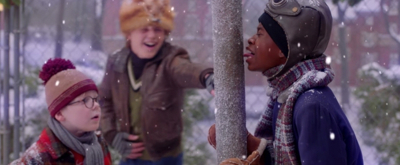 BWW TV Exclusive: Quoting a Classic- The Stars Reveal Their Favorite Lines from A CHRISTMAS STORY!