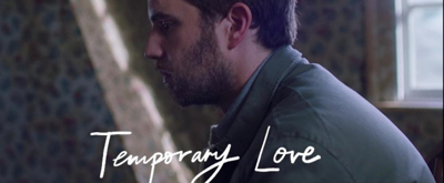VIDEO: Watch Tony Winner Ben Platt's Newest Music Video for 'Temporary Love'
