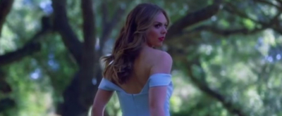 VIDEO: Watch the All New Teaser Trailer For Hannah B.'s Season of THE BACHELORETTE