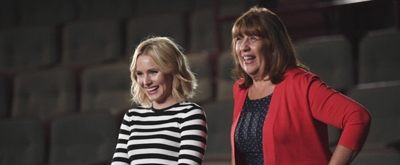 BWW Interview: ENCORE Director Talks ABC Musical Event Special