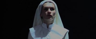 VIDEO: Preview MEASURE FOR MEASURE At Brooklyn Academy Of Music Next Wave Festival