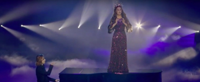 VIDEO: Watch the Music Video for Sarah Brightman's 'Miracle' Featuring Yoshiki