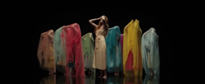 VIDEO: Florence + The Machine Share BIG GODS Music Video