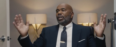 VIDEO: Watch a First Look at the Cold Open from FOX'S NEW YEAR'S EVE WITH STEVE HARVEY