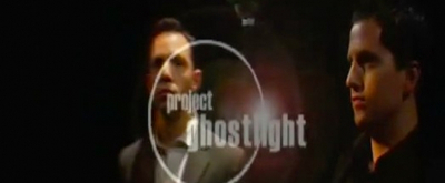 BWW TV: Project Ghostlight Sneak Peek