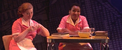 VIDEO: Highlights from Goodspeed's New Musical YOU ARE HERE