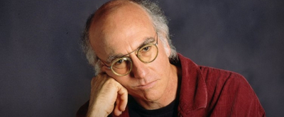 HBO's CURB YOUR ENTHUSIASM to Return for 10th Season!