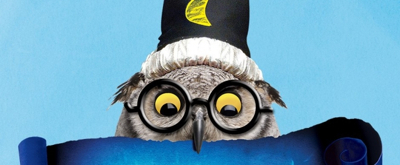 BWW REVIEW: POTTED POTTER – THE UNAUTHORIZED HARRY EXPERIENCE A PARODY BY DAN AND JEFF Condenses JK Rowling's Famous Series Into An Utterly Amusing 70 Minutes Of Theatre