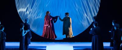 BWW Review: ALCINA at Washington National Opera