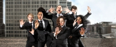 BWW Previews: OPEN AIR THEATRE SUMMER PROGRAM at Open Air Theatre