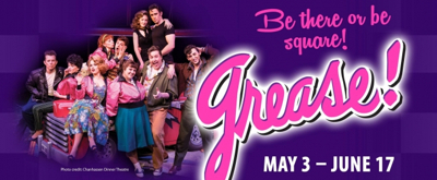 BWW Interview: Kathleen Carter of GREASE at Dutch Apple Dinner Theatre