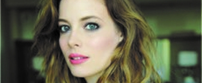 Gillian Jacobs to Star in KINGS at The Public Theater; Cast Complete!