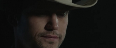 VIDEO: The CW Shares ROSWELL, NEW MEXICO 'So Much For The Afterglow' Promo