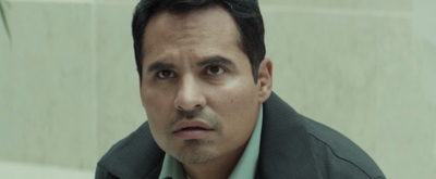 VIDEO: Netflix Unveils the Trailer for Upcoming Film EXTINCTION Starring Michael Peña and Lizzy Caplan