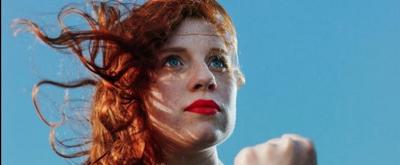 Glasgow International Comedy Festival Q&A: Eleanor Morton