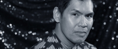 WATCH NOW! Zooming in on the Tony Nominees: Clint Ramos