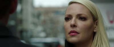 VIDEO: Check Out New SUITS Promo, Now Starring Katherine Heigl