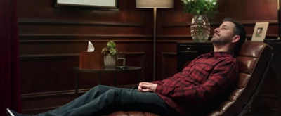 VIDEO: Jimmy Kimmel Not Over Trauma of Last Year's 'Best Picture' Snafu in New OSCARS Promo