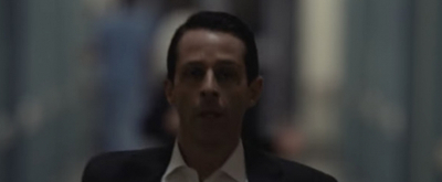 VIDEO: Check Out The Promo For All New SUCCESSION On HBO