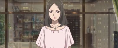 VIDEO: Netflix Shares the Trailer for Original Anime FLAVORS OF YOUTH