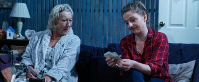 BWW Review: CATERPILLAR, Theatre503