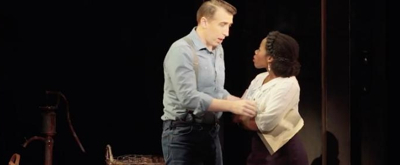 VIDEO: Get A First Look At THE FIX at Minneapolis Opera