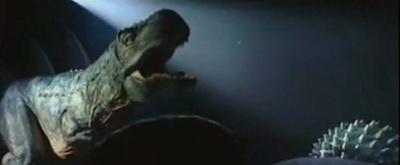 BWW TV Special Video: Walking With Dinosaurs Sneak Peek!