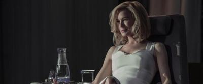 VIDEO: Renée Zellweger Stars in the Netflix Original Series WHAT/IF