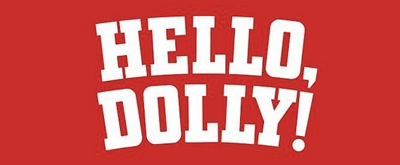 Dallas Summer Musicals 2018-19 Season to Include HELLO, DOLLY!, HAMILTON, and More!