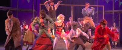 VIDEO: Watch the Promotional Video For TUCK EVERLASTING at Playhouse on the Square